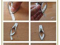 neat things to make / by Jennifer Lama