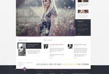 Interactive Design / by Lauren Barless