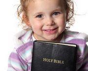 Kids Children's Ministry / by Loleta White-Findeisen