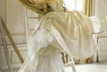 p h o t o / by Emma Gutteridge
