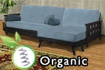 Home Decor / by The Futon Shop Organic Futons & Mattresses