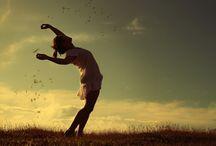 Photography-Inspiration Misc / by Jacqueline Jimenez