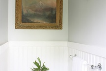 Home Improvements / by Angie B