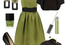 My Style / by Carla O'boyle