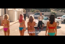 Bandes-Annonces / by SPRING BREAKERS