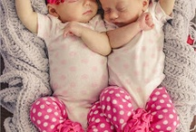 Babies / by Amy Wilson
