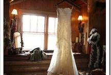 Wedding Ideas <3  / by Lindsay Steed