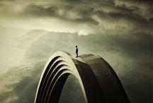 Breathtaking / by Kristin Jarc