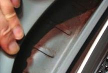 DIY and Tools / by Joyce Scribner