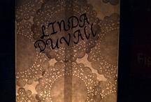 Luminaria ideas / by Relay For Life of Mishawaka/South Bend