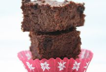 Gluten Free/Low Carb / by Dena Goody