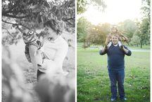 My Work | Family / Photography by Jami Leavitt www.jamileavitt.com / by Jami Leavitt
