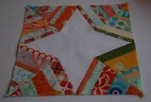 I LOVE QUILTS / Quilts  / by Irelle Beatie