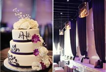 Our Wedding / #blog #wedding #anniversary http://www.positivelybeautifullifeblog.com/wedding-anniversary/ / by Amanda Hewitt