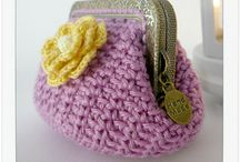 purse- / by Maria Jose Eggimann