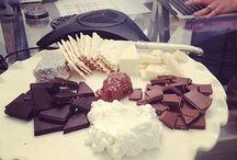 Vosges Life / by Vosges Haut-Chocolat