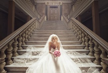 Wedding / by Reka Lendvai * Wedding Girl * Photography And Style