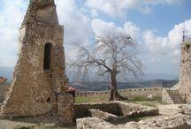 Around Albania / by Red Aurora