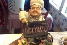 Where Do You Nerium? / by Nerium International