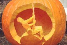Haute Halloween / by MBF Trend