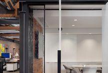 Office / by Yoann Aubry