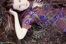 al-f / by Jen Carver Photography