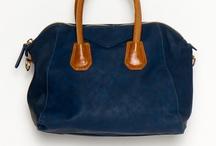bag snob  / by FabulizeMag.com