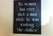 funnies / by Dicksy Presley