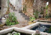 Mexico / by Lynn Ramsey