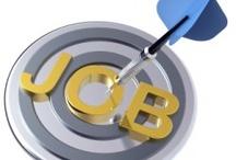 Job Search Tips / by Msu BizSchool