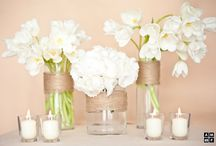 Let's Celebrate! / by Tessa Huff- Style Sweet CA