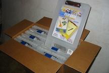 eBay Items & Bargains / by Ken Riead