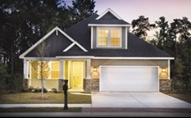 Dream Homes in SC / Lennar builds new homes in the most desired real estate locations in Charleston and Myrtle Beach, SC.  We hope you enjoy the photos! Is one of them your dream home? / by Lennar