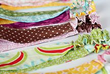 Sew Gifts / by Dawn Murray