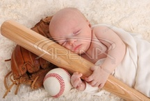 {Pictures} Newborn / by Angel Hudson