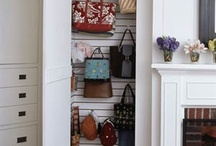 Cleaning and Organization Ideas / by Susan Wagner