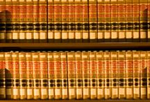 Free Resources for Conducting Legal Research / by Indiana University Maurer School of Law Library