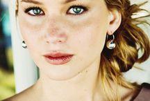 Actress's / by Twylen Hadley
