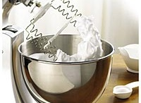 Kitchen Gadgets / by Sheryl Little