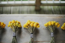 bouquets & boutonniers / by Stacy Noechel