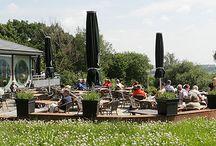 Favorite Restaurants (INTL&NL) & Restaurants to Visit (NL) / by Niki T-H