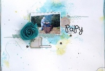 Papy / by MFR Puy-Sec