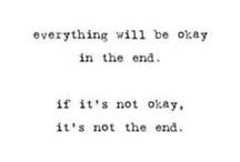 Words / by Miranda Tucci