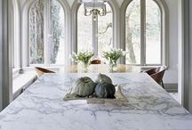 Lovely Kitchen  / Collecting ideas for my kitchen renovation next year  / by Lovely Lanvin