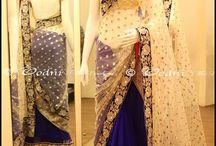 fashion!! / by Nakshi Vyas