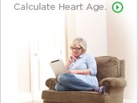 Heart Health / by Texas Health Resources
