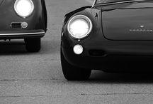 CAR & MOTO / by Théo Brousseau