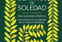 Books Worth Reading / by Paola Arcila de Hernandez
