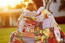 Engagement Picture Ideas / by Mallory Holland-Iffland
