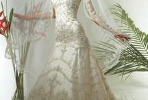 Moda Gelinlikler Blog / Örgü Modelleri tarafından